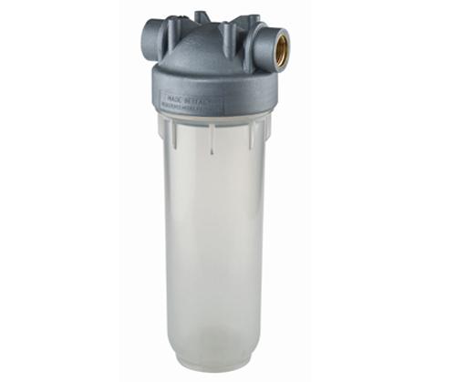 dp 10 mono 1 zoll ot sanic trinkwasser filtergeh use antibakteriell ebay. Black Bedroom Furniture Sets. Home Design Ideas