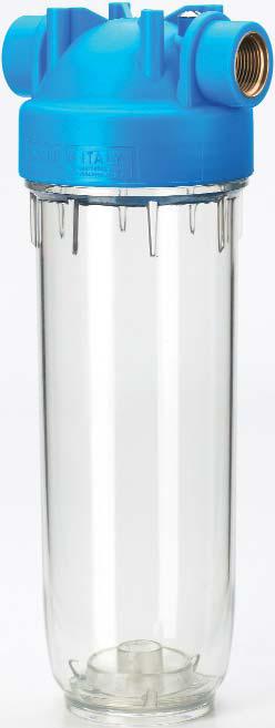 dp1 pbl 70 m 3 4 hauswasserwerk filter sandfilter pumpen. Black Bedroom Furniture Sets. Home Design Ideas