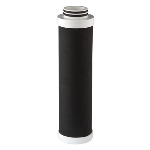 ca se 10 bx 5 mcr 10 carbon block filter kalk chlor wasserfilter trinkwasser ebay. Black Bedroom Furniture Sets. Home Design Ideas