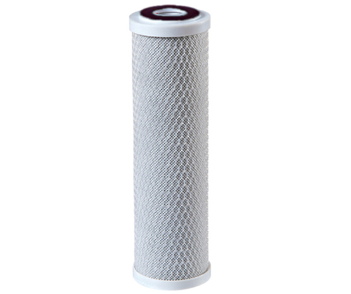 5 x pcb 4500l h 10 m carbon filter kalkflocken wasserfilter trinkwasserfilter. Black Bedroom Furniture Sets. Home Design Ideas