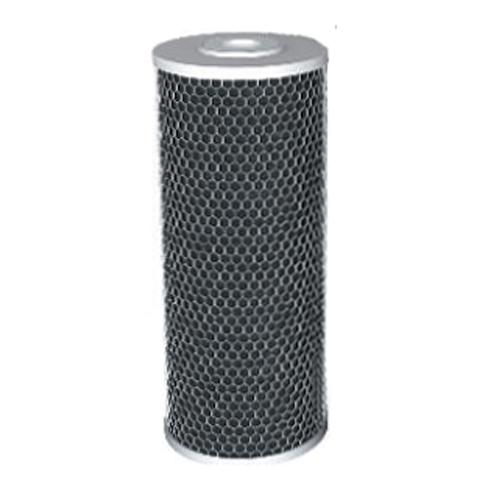 fccbl5 5 zoll aktivkohleblock 5 10 mcr heiswasser filter chlor wasserfilter. Black Bedroom Furniture Sets. Home Design Ideas
