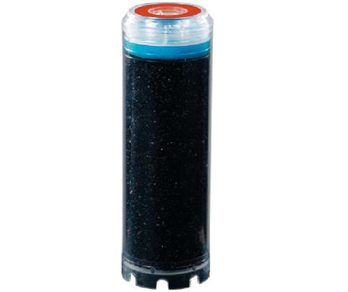 pla 2600l h 10 carbon patrone granulataktivkohle wasserfilter aktivkohleblock billerbeck. Black Bedroom Furniture Sets. Home Design Ideas