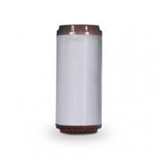 fccfe10bb 10 zoll big blue eisenfilter patrone brunnenwasserfilter kaufen bei. Black Bedroom Furniture Sets. Home Design Ideas