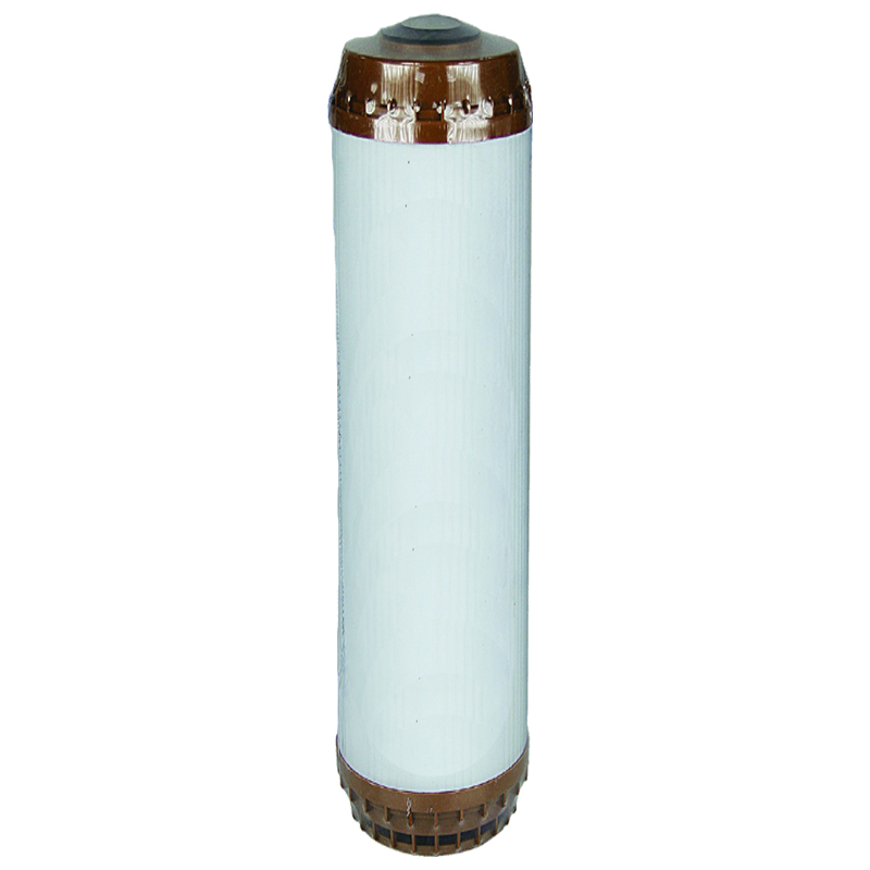 fccfe 20 eisenfilter eisen wasserfilter enteisenung mangan chlorid. Black Bedroom Furniture Sets. Home Design Ideas