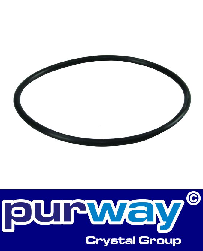 O1H - O-Ring für Filtergehäuse alle HO, HOM, PLUS