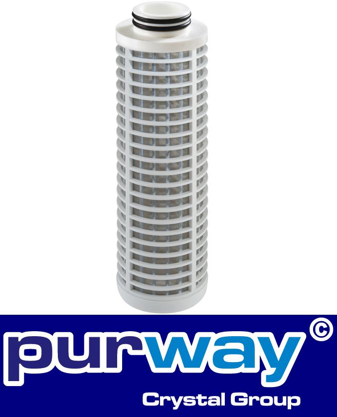 PBL BX 70 mcr Hauswasserwerk Filter Sandfilter Pumpen Vorfilter Brunnenfilter
