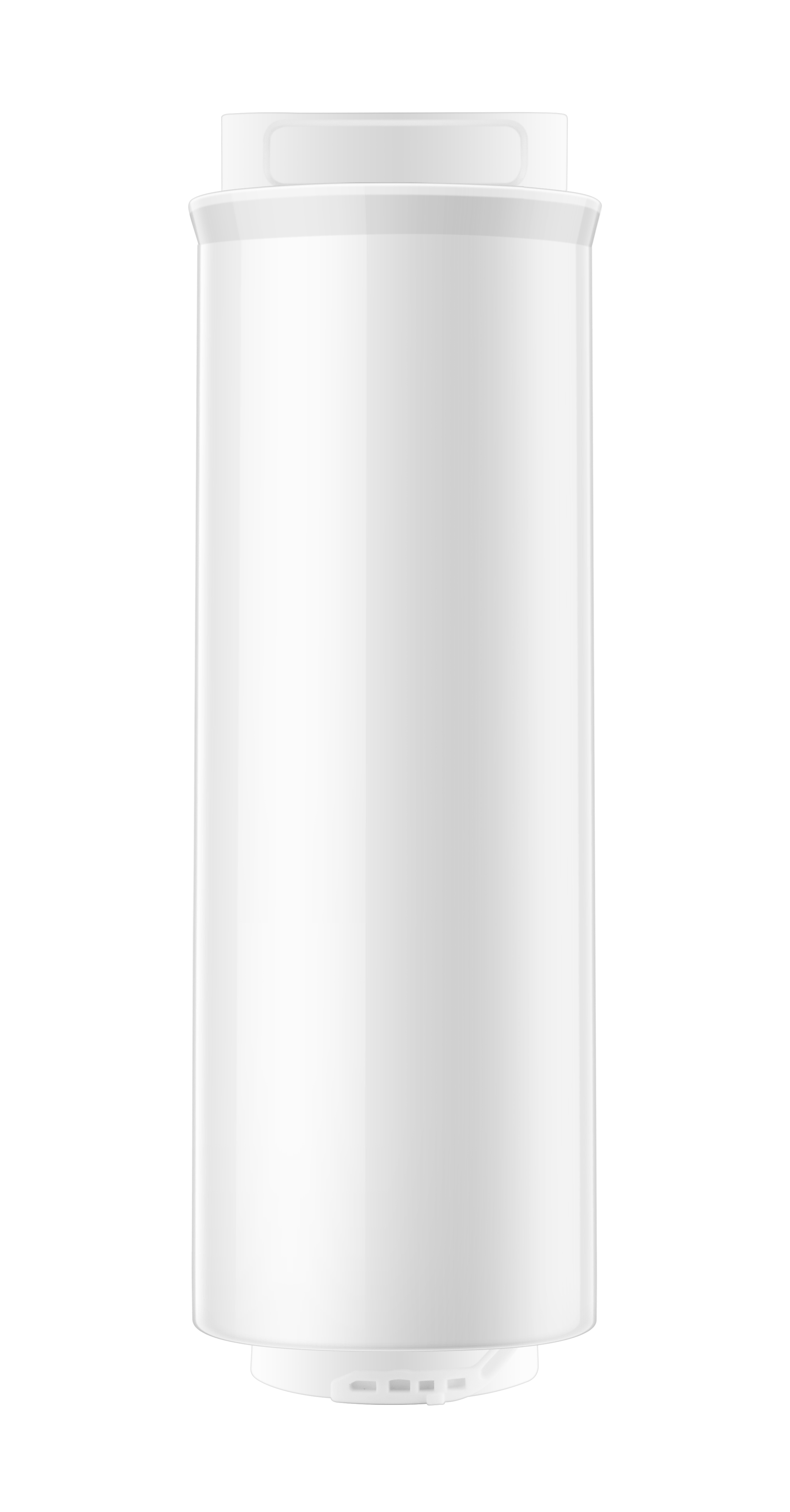 Ersatzfilter HPCC für PUR Premium Top 600 GPD