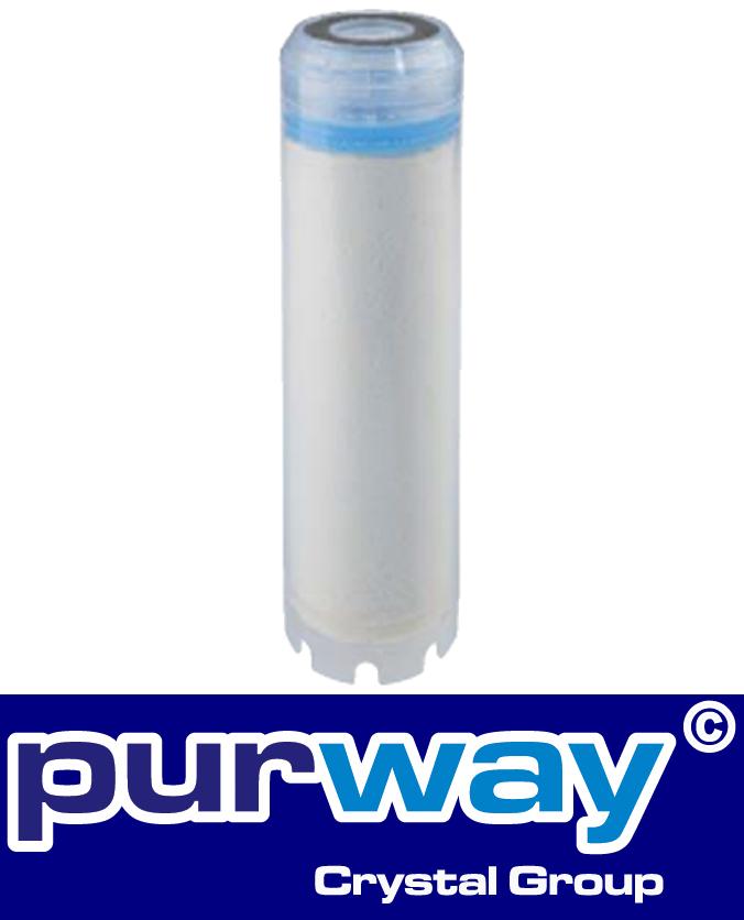 QA 10 AF SX TS Anti-Nitrat Anionisches Harz Wasserfilter Trinkwasser